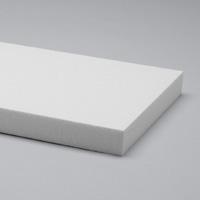 Polystyren (hvid isolering)