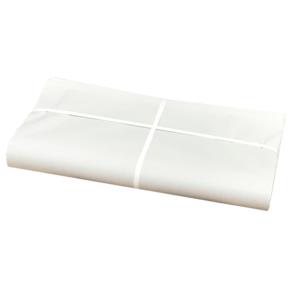 Indpakningspapir 10 KG - Alt til flytning - Før du flytter